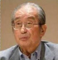 Sakyo KOMATSU 28 janvier 1931 - 26 juillet 2011