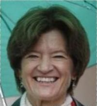Sally RIDE 26 mai 1951 - 23 juillet 2012