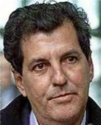 Oswaldo PAYÁ 29 février 1952 - 22 juillet 2012