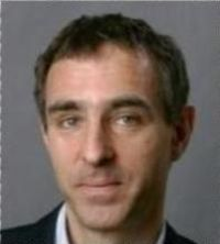 David SERVAN-SCHREIBER 21 avril 1961 - 24 juillet 2011