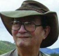 Georges CONDOMINAS 29 juin 1921 - 17 juillet 2011