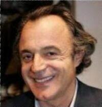 Marc RIOUFOL 7 février 1962 - 13 juillet 2011