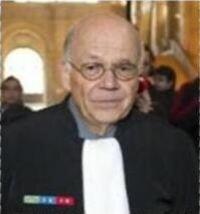Philippe LEMAIRE   1934 - 8 juillet 2011