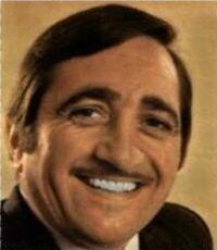 Jean BARDIN   1927 - 24 juin 2011