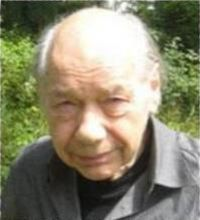 Mort : Paul GILLON 11 mai 1926 - 21 mai 2011
