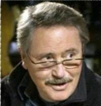 Pierre SISSER 23 décembre 1935 - 15 mai 2011
