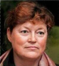 Françoise OLIVIER-COUPEAU 3 juillet 1959 - 4 mai 2011