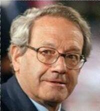Bernard STASI 4 juillet 1930 - 4 mai 2011