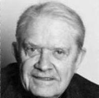 Obsèque : Pierre DELANOË 6 décembre 1918 - 27 décembre 2006
