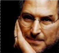 Steve JOBS 24 février 1955 - 5 octobre 2011