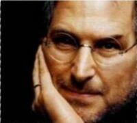 Décès : Steve JOBS 24 février 1955 - 5 octobre 2011