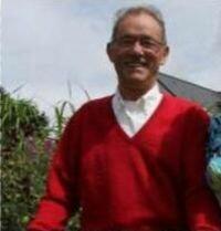 Guy IGNOLIN 14 novembre 1936 - 15 décembre 2011