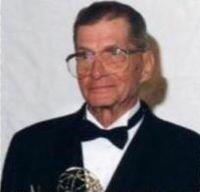 Eugène POLLEY 29 novembre 1915 - 20 mai 2012