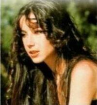Muriel CERF 4 juin 1950 - 19 mai 2012