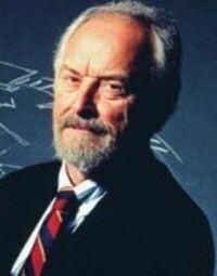 Ferdinand Alexander PORSCHE 11 décembre 1935 - 5 avril 2012