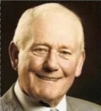 Décès : Jim MARSHALL 29 juillet 1923 - 5 avril 2012