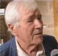 Louttre.B  15 juillet 1926 - 6 avril 2012