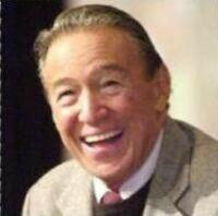 Mike WALLACE 9 mai 1918 - 7 avril 2012