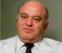 Jack TRAMIEL 13 décembre 1928 - 8 avril 2012
