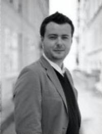 Disparition : Pierre SAINDERICHIN 23 mars 1918 - 14 avril 2012