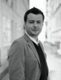 Pierre SAINDERICHIN 23 mars 1918 - 14 avril 2012