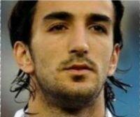 Obsèques : Piermario MOROSINI 5 juillet 1986 - 14 avril 2012