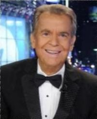 Dick CLARK 30 novembre 1929 - 18 avril 2012