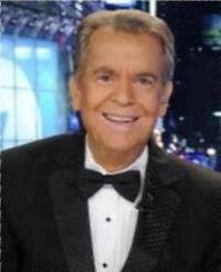 Carnet : Dick CLARK 30 novembre 1929 - 18 avril 2012