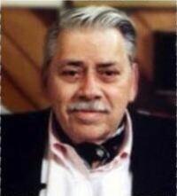 Robert SHERMAN 19 décembre 1925 - 5 mars 2012