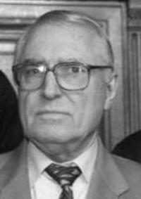 Colonel Bob DENARD 7 avril 1929 - 13 octobre 2007
