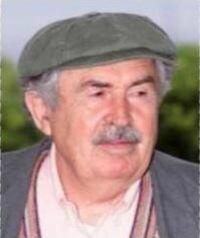 Tonino GUERRA 16 mars 1920 - 21 mars 2012