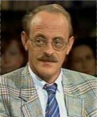 Antonio TABUCCHI 24 septembre 1943 - 25 mars 2012