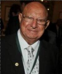 Angelo DUNDEE 30 août 1921 - 1 février 2012