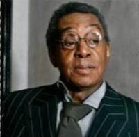 Décès : Don CORNELIUS 27 septembre 1936 - 1 février 2012