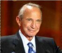 Ben GAZZARA 28 août 1930 - 3 février 2012