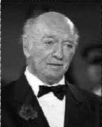 Eddie BARCLAY 26 janvier 1921 - 13 mai 2005
