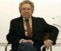 Antoni TÀPIES 12 décembre 1923 - 6 février 2012