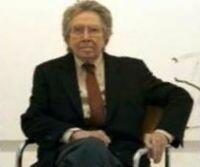 Mort : Antoni TÀPIES 12 décembre 1923 - 6 février 2012