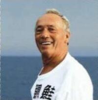 Henri DELAUZE 17 septembre 1929 - 14 février 2012