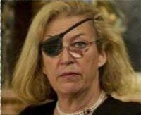 Enterrement : Marie COLVIN 12 janvier 1956 - 22 février 2012