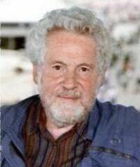 Erland JOSEPHSON 15 juin 1923 - 25 février 2012