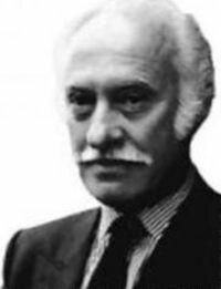 Hubert CURIEN 30 octobre 1924 - 6 février 2005