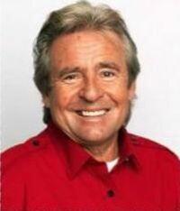 Davy JONES 30 décembre 1945 - 29 février 2012