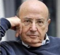 Theo ANGELOPOULOS 27 avril 1935 - 24 janvier 2012
