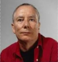 Inhumation : Mike KELLEY 27 octobre 1954 - 31 janvier 2012