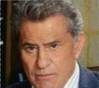 James FARENTINO 24 février 1938 - 24 janvier 2012