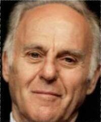 Michel FAGADAU   1930 - 10 février 2011