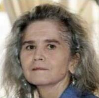 Maria SCHNEIDER 27 mars 1952 - 3 février 2011