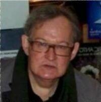 Inhumation : Yves-Marie LABÉ 21 juillet 1954 - 31 décembre 2010