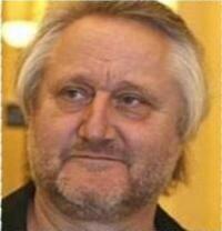 Bernard-Pierre DONNADIEU 2 juillet 1949 - 27 décembre 2010